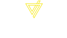valior_logo_neg